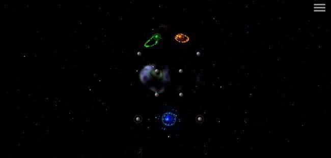 13 من أفضل ألعاب الفضاء في كل تصنيف لنظامي التشغيل Android و iOS