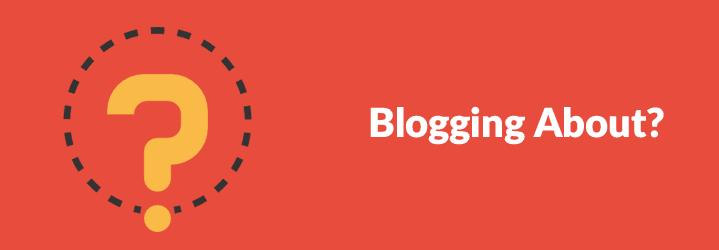 هذا هو بالضبط ما ينبغي أن تكون مشاركة المدونة الأولى عليه - WordPress احتراف الووردبريس