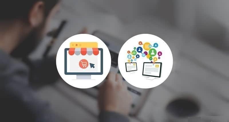 4 إستراتيجيات لتسويق محتوى التجارة الإلكترونية يجب عليك استخدامها - SEO