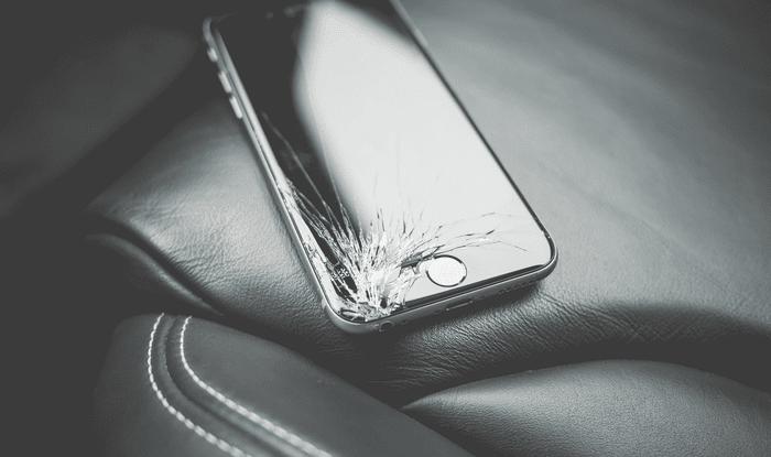 Comment désactiver le bouton d'enregistrement d'écran sur iPhone et iPad - iOS
