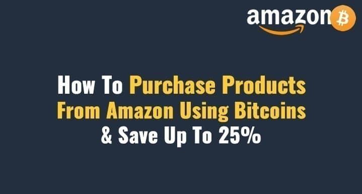 """Az Amazon szemet vetett Mexikóra: """"Digitális valuta"""" bevezetésére készül"""
