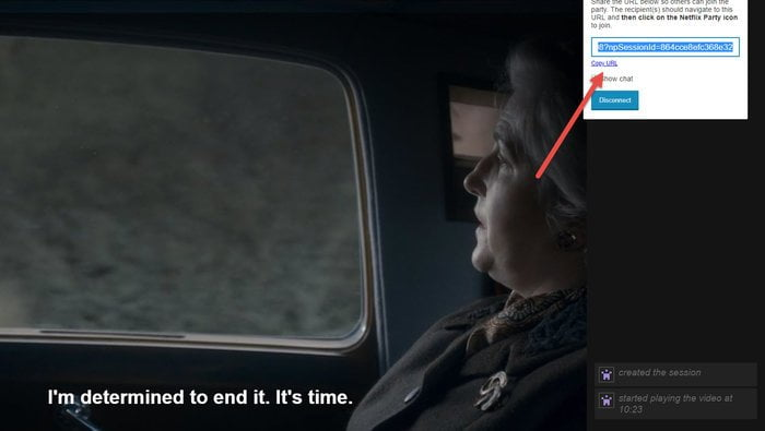 كيفية الوصول بسرعة إلى فئات Netflix المخفية على Chrome - شروحات