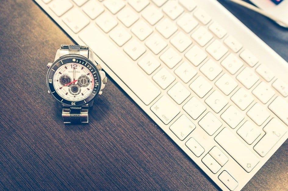 5 من أفضل تطبيقات تتبع الوقت لنظام التشغيل MacOS لزيادة إنتاجيتك