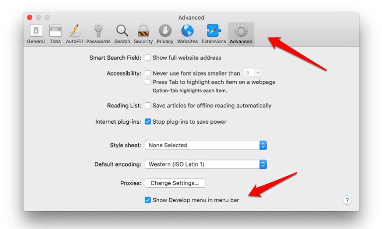 4 طرق لتحميل الصور على Instagram من Windows و MacOS