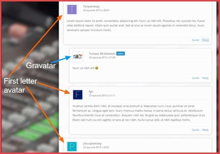 8 من أفضل المكونات الإضافية للتعليقات على WordPress للمزيد من المشاركة والتفاعل - WordPress احتراف الووردبريس