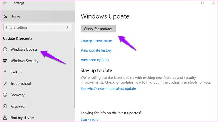 جهاز الكمبيوتر المحمول بنظام Windows 10 لم يتصل بنقطة Hotspot من iPhone ؟ هنا 11 إصلاح