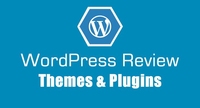 أفضل 7+ من القوالب والإضافات لإنشاء المراجعات على WordPress: نسخة 2021 - Series WordPress احتراف الووردبريس