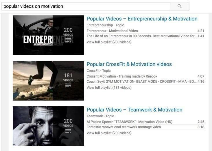 11 طريقة قاتلة للترويج لفيديوهات YouTube لمزيد من المشاهدات والمشتركين
