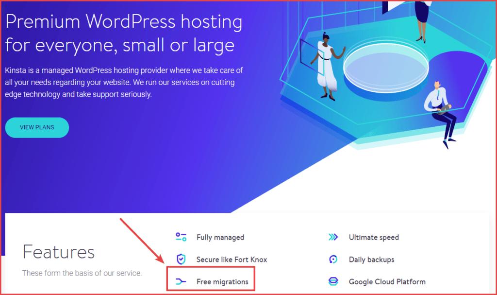 تشعر وكأنك عالق مع استضافة الويب الخاصة بك؟ هنا يوجد ما يمكنك القيام به - WordPress احتراف الووردبريس