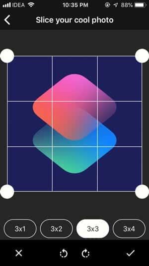 أفضل تطبيقات Instagram لتخطيط الشبكة لرفع مستوى اللعبة في Instagram الخاص بك - Instagram