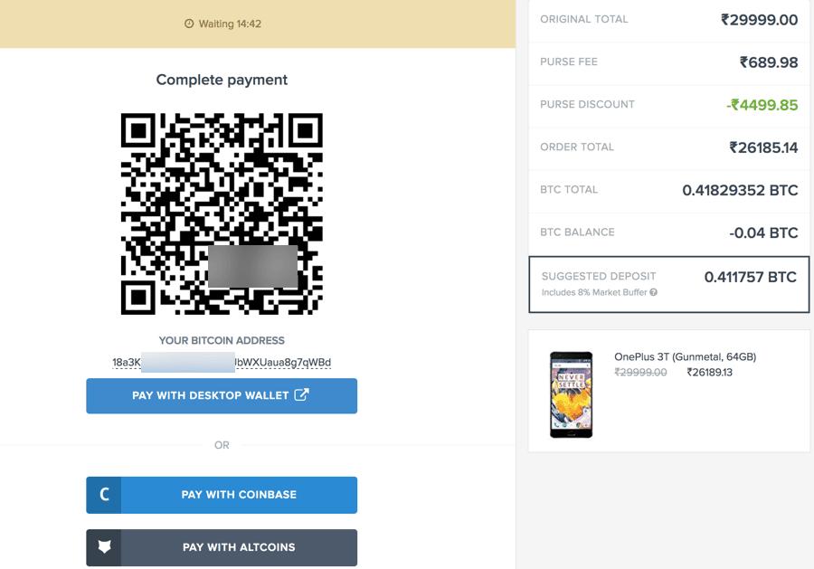 algoritmikus kereskedési szoftver bitcoin hogyan kell befizetni bitcoint bitconnect-be