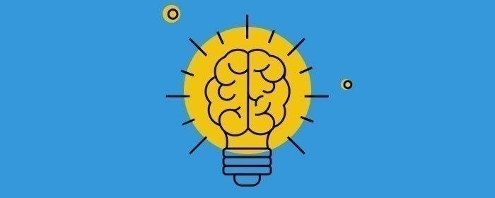 12 meilleures idées d'affaires Internet pour les débutants - Profitez d'Internet