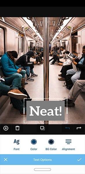أفضل التطبيقات للتخطيط لخلاصة Instagram لنظام Android و iOS - Android iOS