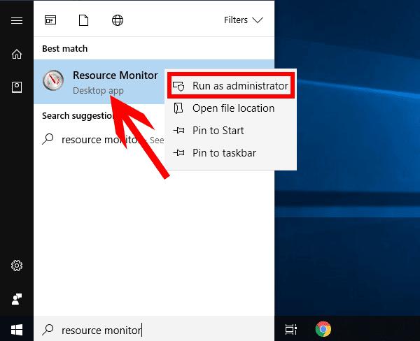 Comment désactiver le pare-feu sous Windows avec la ligne de commande - Windows