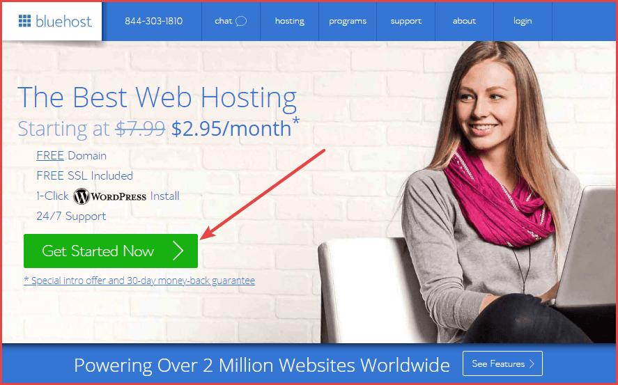 Guide du débutant pour démarrer un blog de mode et de beauté : Guide étape par étape - Professional WordPress Profit Online