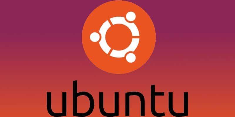 ما هي توزيعة Ubuntu؟ الماضي والحاضر من Ubuntu Linux Distro