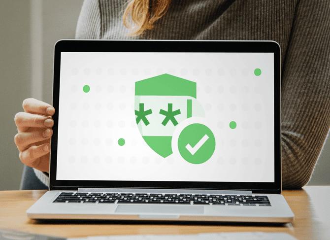 كيف تتحقق مما إذا كانت بيانات اعتماد تسجيل الدخول الخاصة بك قد تم اختراقها