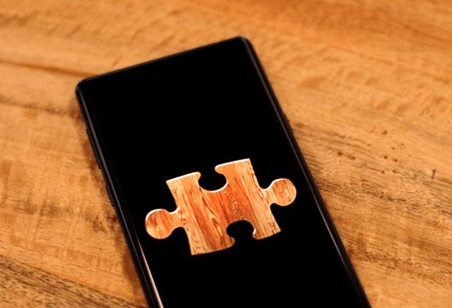 9 من أفضل ألعاب Jigsaw Puzzle لهواتف Android و iOS