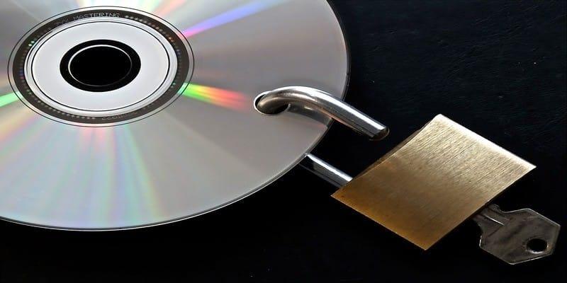 كيف تشغيل Apple Music في نظام Linux - لينكس
