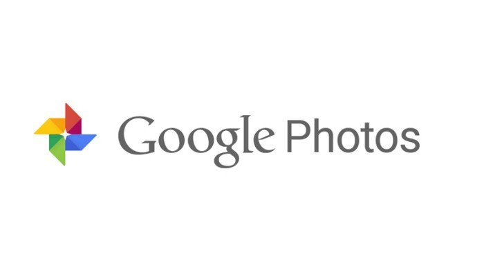 5 من أفضل تطبيقات الهاتف لإنشاء لقطات فيديو تلقائيًا من صورك