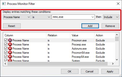 Comment trouver des valeurs de registre équivalentes aux paramètres de stratégie de groupe sous Windows - Windows