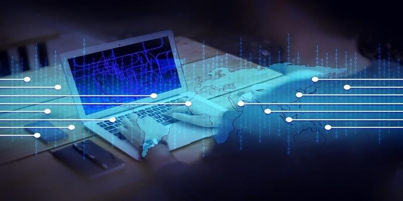 SCP مقابل SFTP: أي واحد يجب أن تستخدمه لنقل الملفات