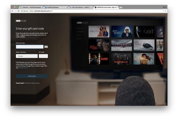 كيفية مشاهدة التلفزيون الأمريكي في الخارج على الإنترنت في 4 خطوات بسيطة - شروحات