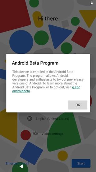 كيفية تثبيت نظام Android 10 الجديد على Pixel