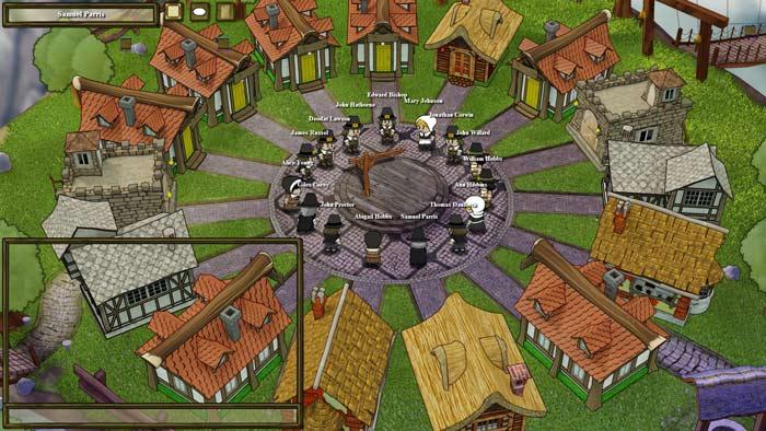 5 des meilleurs jeux coopératifs auxquels vous pouvez jouer dans votre navigateur - Jeux de navigateurs