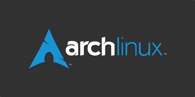 5 من أفضل توزيعات Linux للمطورين والمبرمجين