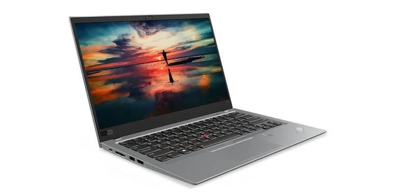 Meilleurs ordinateurs portables et ordinateurs de bureau pour Linux en 2021 - Linux