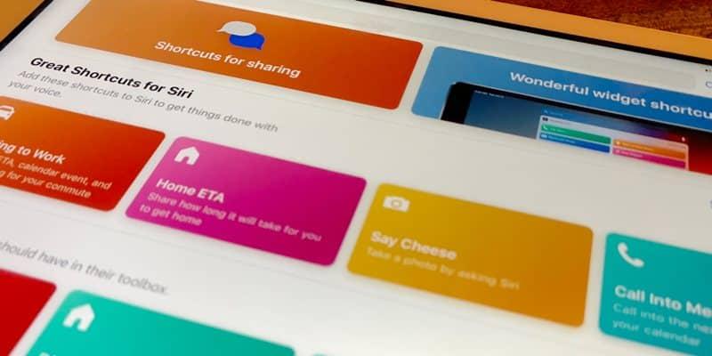 7 من أفضل اختصارات Siri لمستخدمي iOS المحترفين