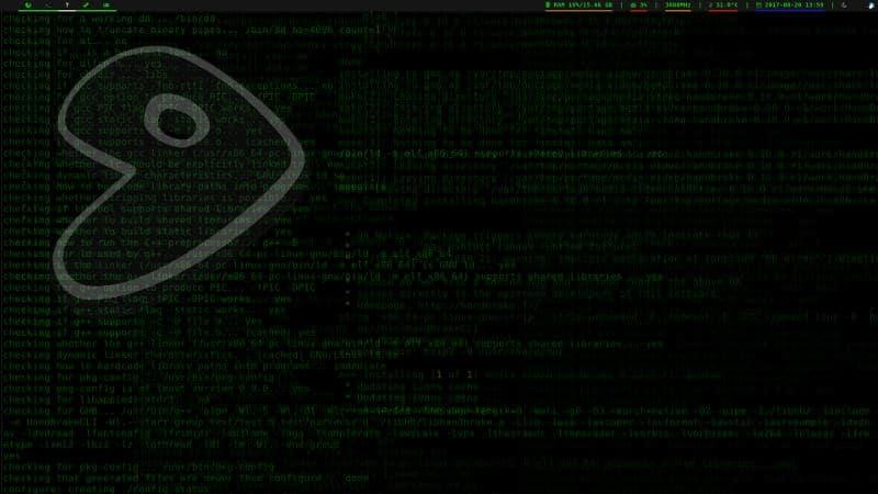 7 est l'une des meilleures distributions Linux de l'année 2020 pour répondre à tous vos besoins