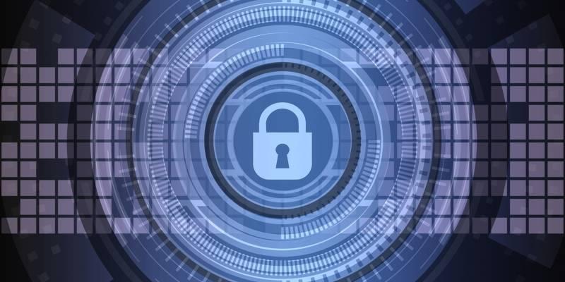 Comment chiffrer des fichiers avec Gocryptfs sur différents systèmes d'exploitation