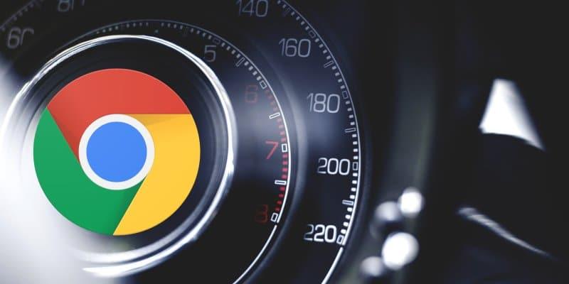 5 من أفضل إضافات Google Chrome لتسريع تصفحك