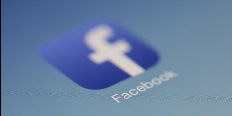 فضيحة خصوصية أخرى لـ Facebook، وهذه المرة مع المجموعات المغلقة - FaceBook