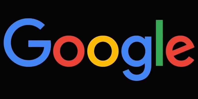 Google تنقل العشرات من المهندسين من فرق الكمبيوتر المحمول والكمبيوتر اللوحي