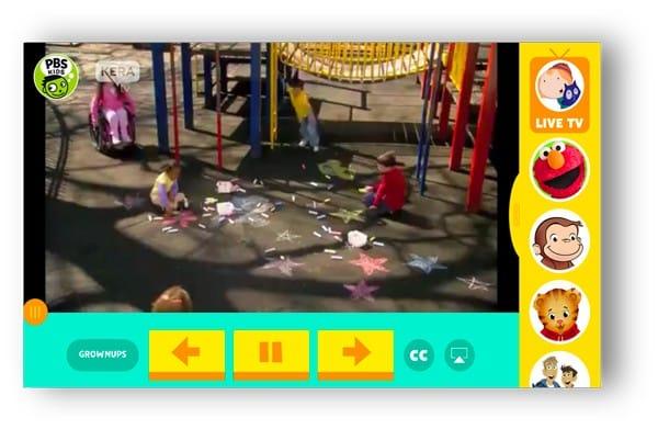 8 من أفضل بدائل Youtube الآمنة للأطفال لنظامي Android و iOS
