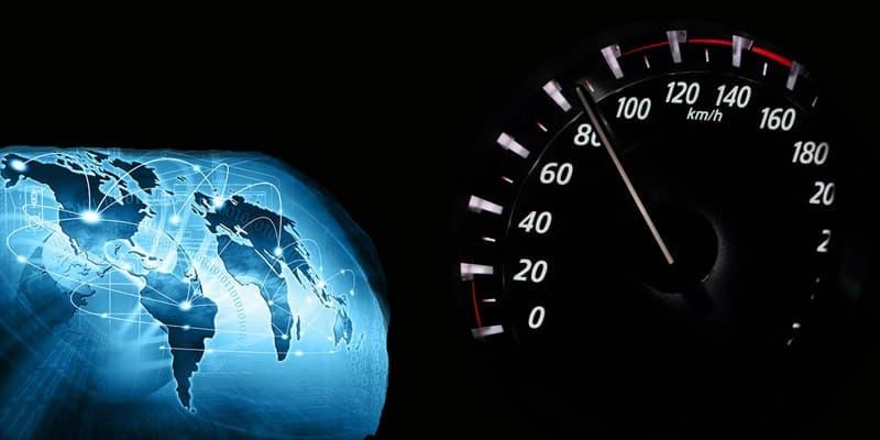 4 astuces pour accélérer la navigation Web et la vitesse d'Internet sous Windows 10 - Windows