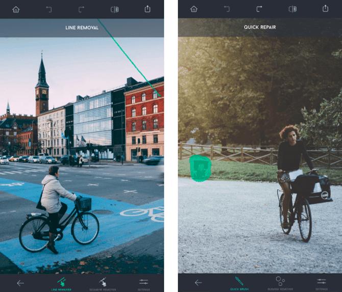 7 من أفضل تطبيقات إزالة الخلفية لأجهزة Android و iOS - Android iOS
