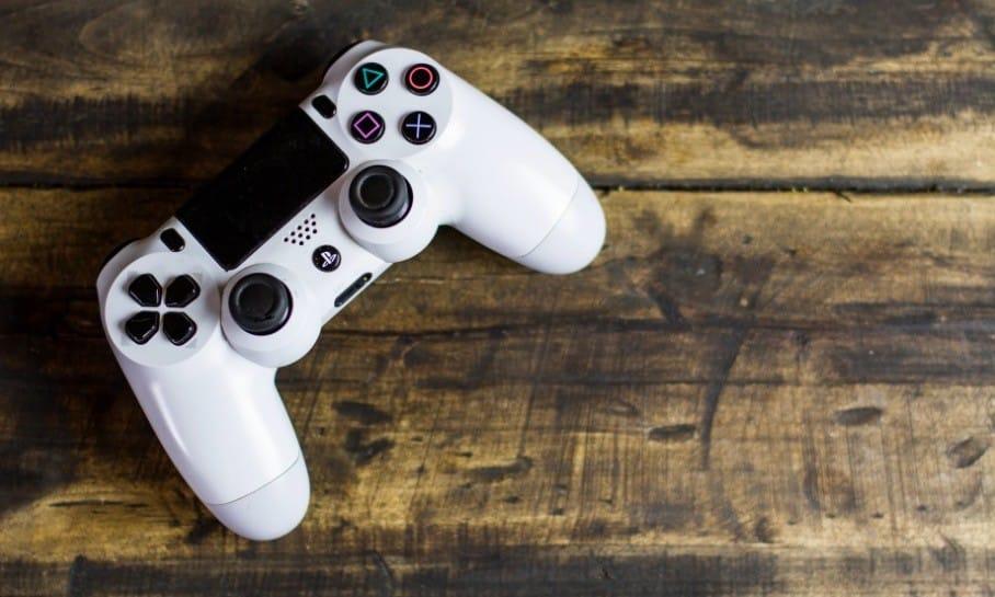أفضل ألعاب PS4 القادمة التي سيتم إطلاقها في عام 2019