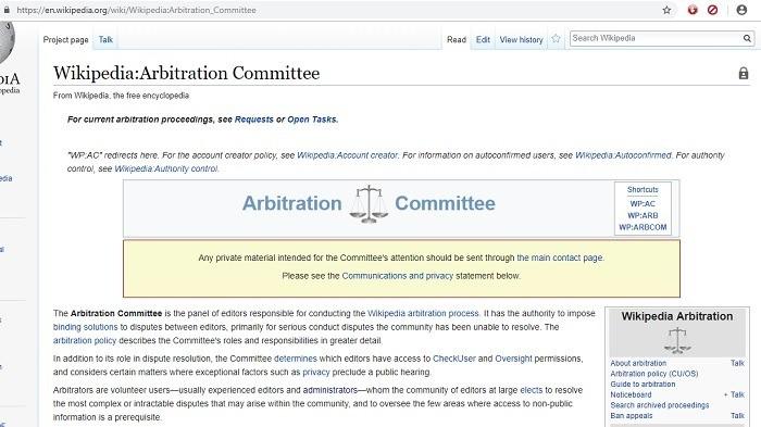 Comment devenir éditeur sur Wikipédia et ajouter des sujets à l'encyclopédie géante - explications