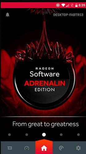 إعدادات AMD Radeon - ماذا تعني جميعها؟ - شروحات