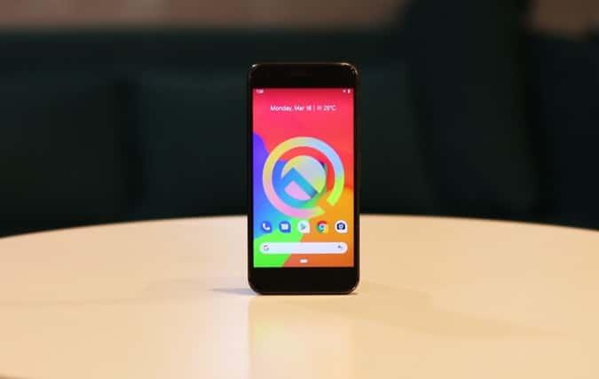 Android 10: أفضل 11 من الميزات والخيارات حتى الآن
