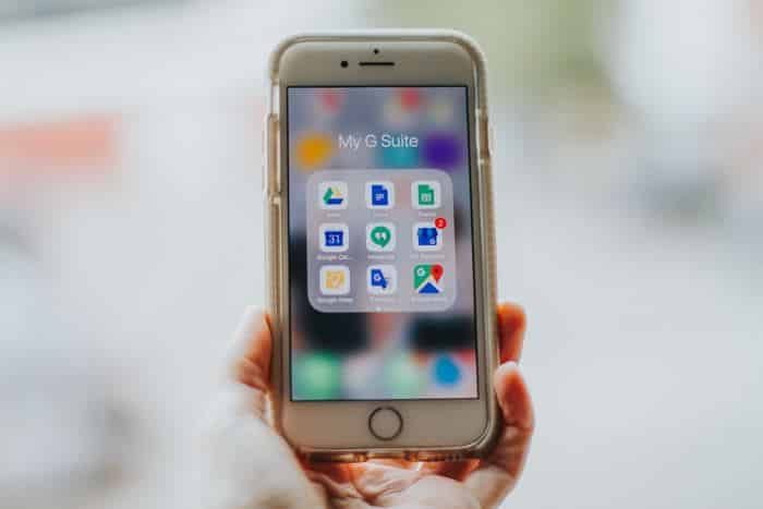 كيفية عمل نسخة احتياطية لجهاز iPhone الخاص بك كالمحترفين