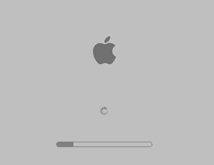 كيفية التمهيد إلى الوضع الآمن في نظام MacOS