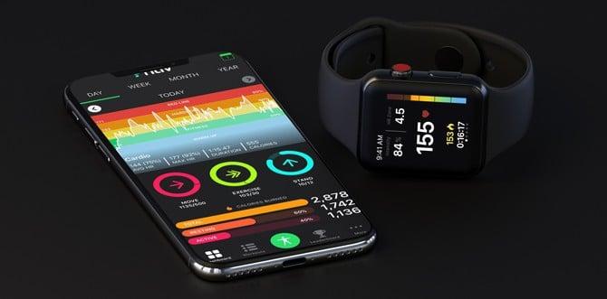 6 من أفضل تطبيقات مراقبة معدل ضربات القلب لـ Apple Watch - Apple Watch