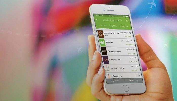 5 تطبيقات مفيدة لمساعدتك في التعامل مع التوقفات المفاجئة الطويلة أثناء السفر - Android iOS