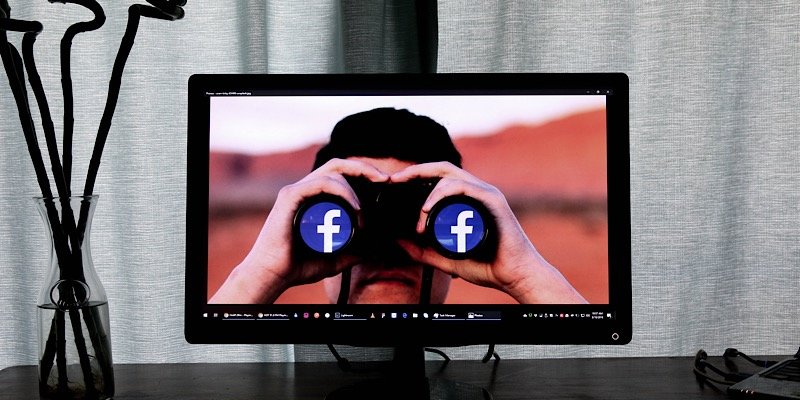 Facebook permet d'accéder et de se renseigner sur l'algorithme frustrant du fil d'actualités