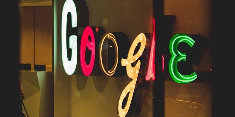 Google tente de percer le marché du streaming de jeux - Articles